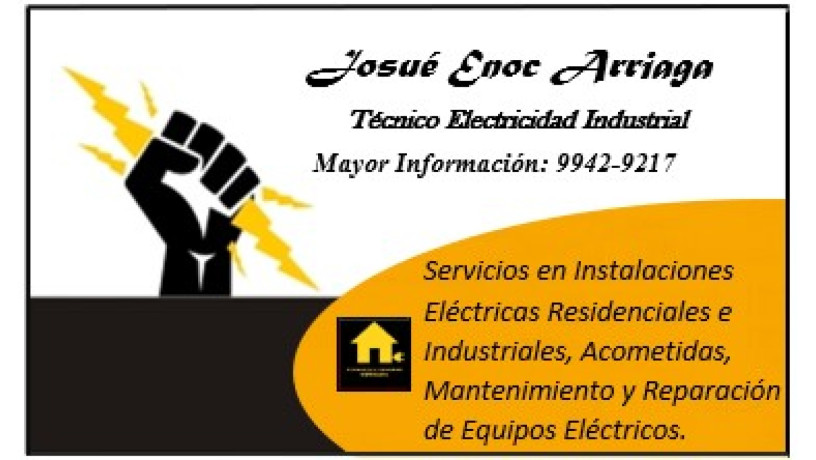 servicios-electricos-las-vegas-sb-big-0