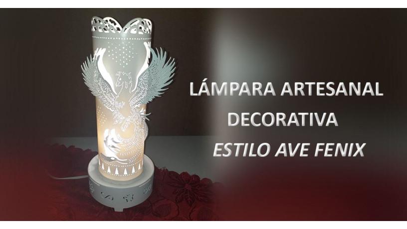 lampara-artesanal-estilo-ave-fenix-big-0
