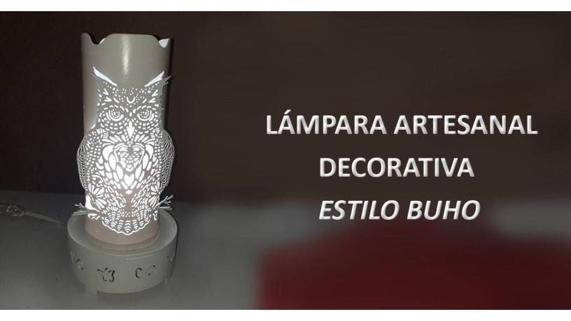 lampara-artesanal-estilo-buho-big-0