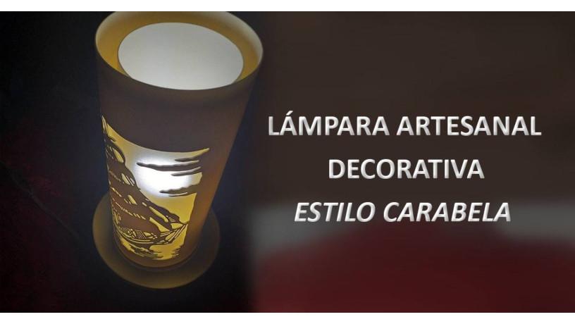 lampara-artesanal-estilo-carabela-big-0