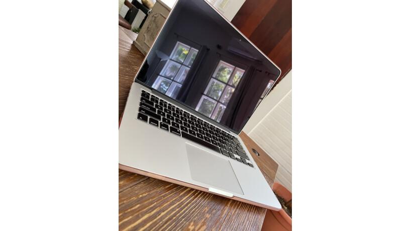 macbook-pro-2015-big-1