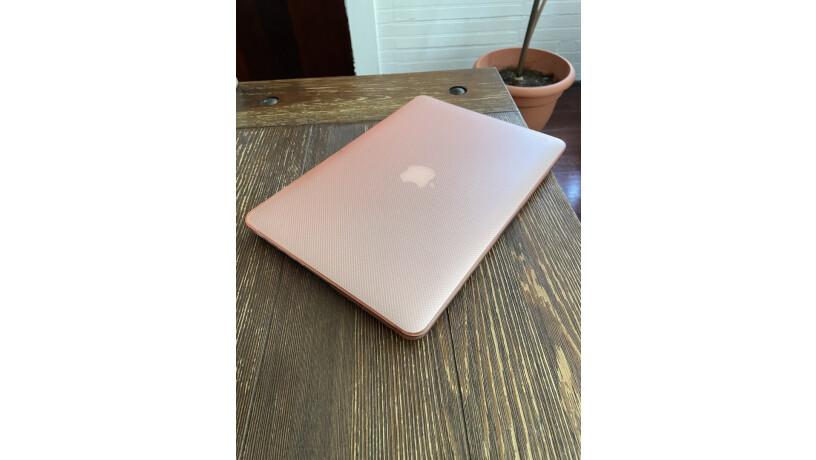 macbook-pro-2015-big-2