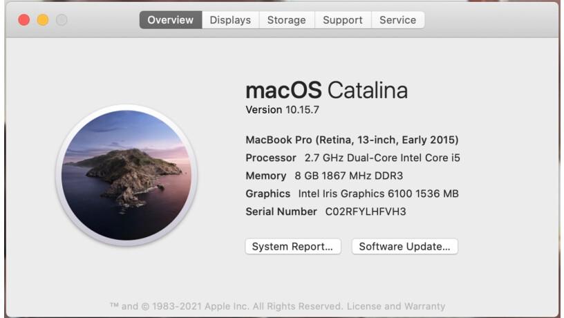 macbook-pro-2015-big-4