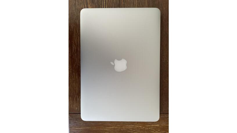 macbook-pro-2015-big-0
