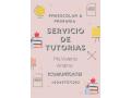 tutorias-small-1