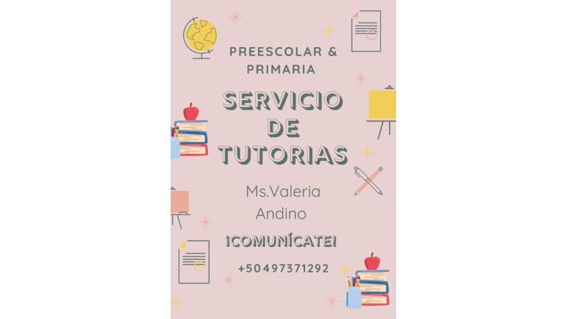 tutorias-big-1