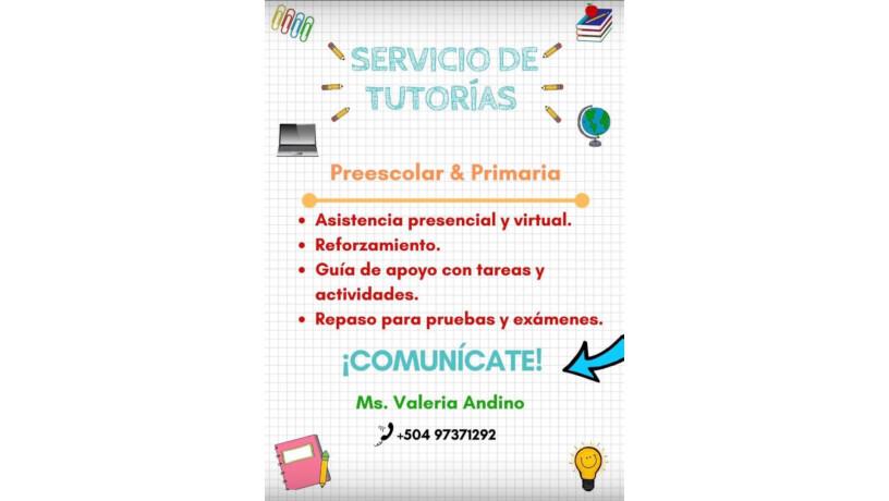 tutorias-big-0