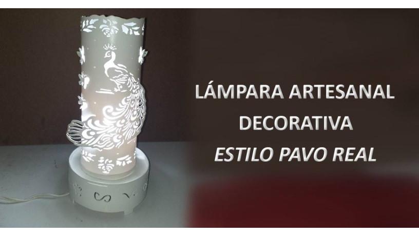 lampara-artesanal-estilo-pavo-real-big-0