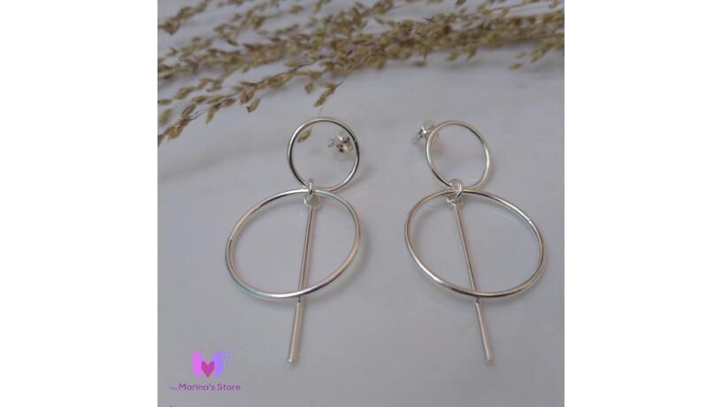 accesorios-de-plata-big-4