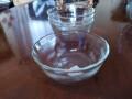 set-de-vidrio-hondos-pequeno-small-0