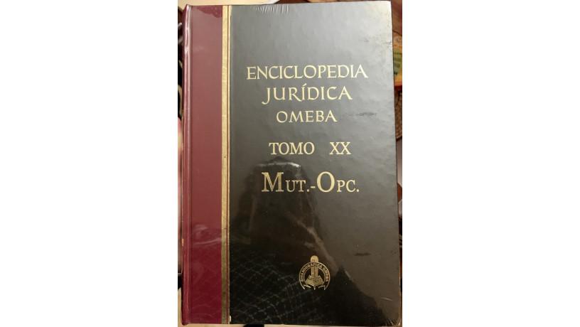 enciclopedia-juridica-omeba-big-0