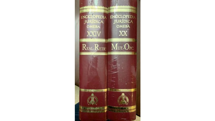 enciclopedia-juridica-omeba-big-2