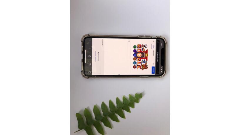 venta-iphone-xs-max-big-5