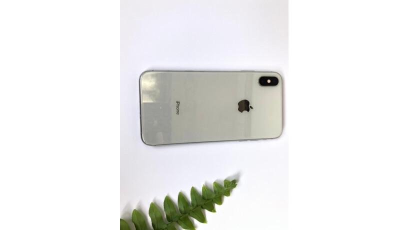 venta-iphone-xs-max-big-0