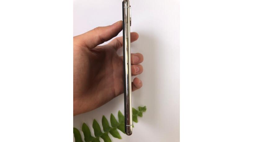 venta-iphone-xs-max-big-2