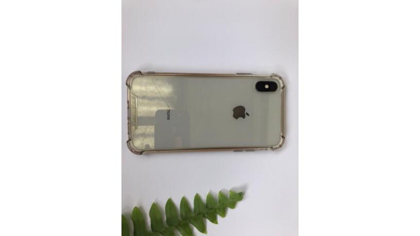 venta-iphone-xs-max-big-4