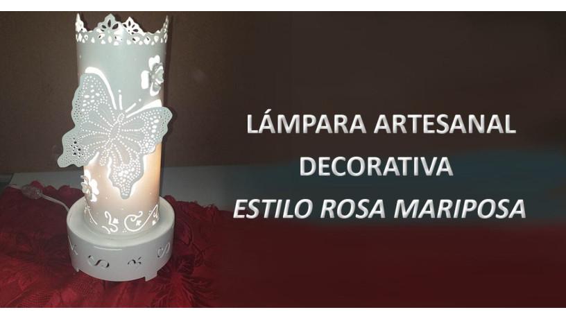 lampara-artesanal-estilo-mariposa-y-rosa-big-0