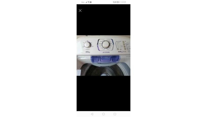 lavadora-frigidaire-20-kg-big-3