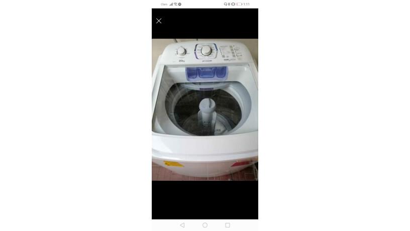 lavadora-frigidaire-20-kg-big-1