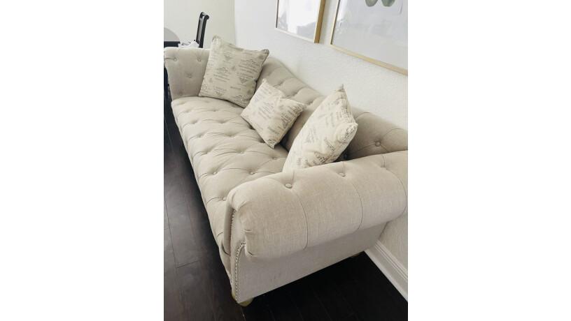 sofa-beige-usado-big-0