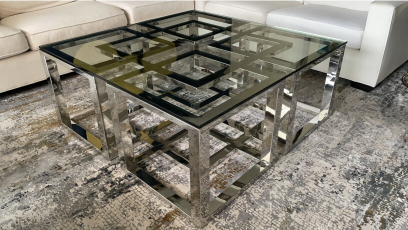 mesa-de-centro-elegante-big-0