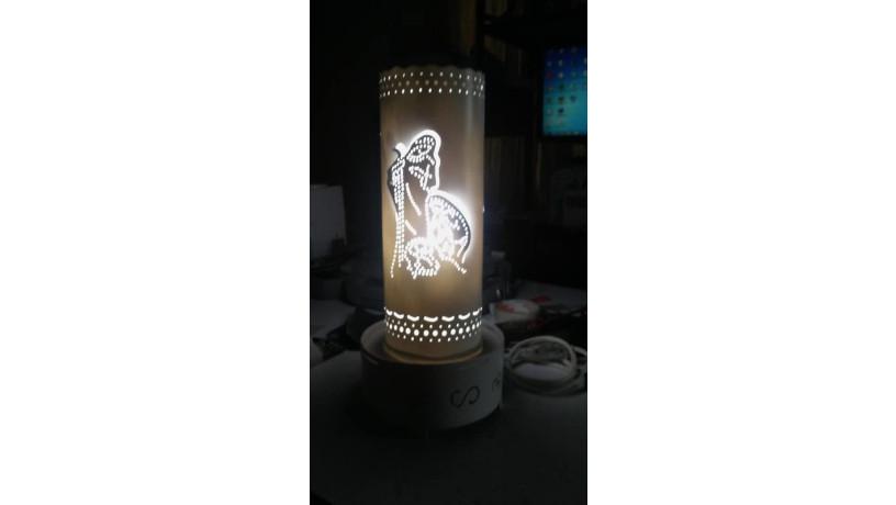 lampara-artesanal-estilo-natividad-big-1