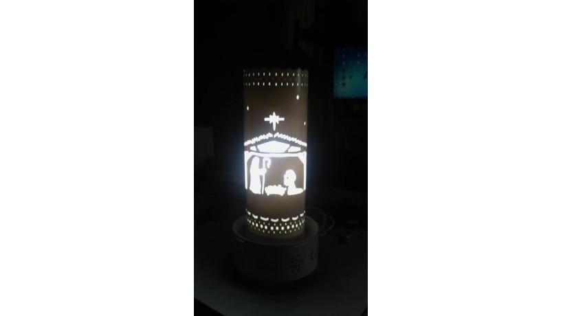 lampara-artesanal-estilo-natividad-big-0