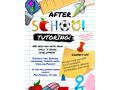tutorias-para-preescolar-y-primaria-small-0