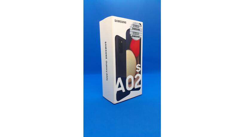 samsung-a02s-nuevo-big-0