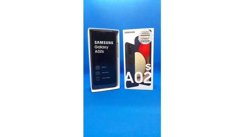 samsung-a02s-nuevo-big-1