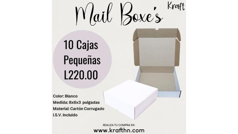 cajas-de-carton-corrugado-big-0
