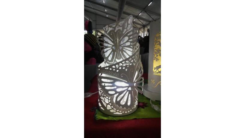 lampara-artesanal-estilo-mariposa-base-alta-big-1