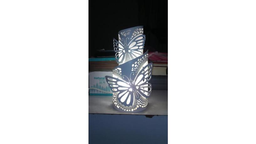 lampara-artesanal-estilo-mariposa-base-alta-big-0