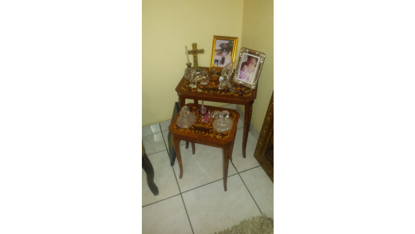 muebles-de-caoba-big-3