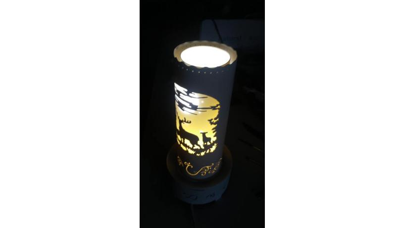 lampara-artesanal-estilo-bosque-fauna-big-3