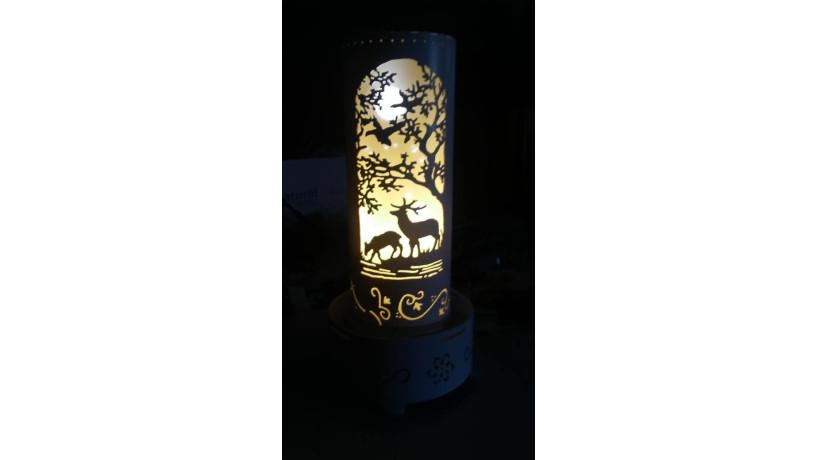 lampara-artesanal-estilo-bosque-fauna-big-0