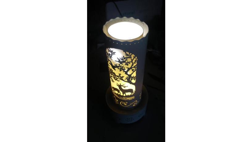 lampara-artesanal-estilo-bosque-fauna-big-1