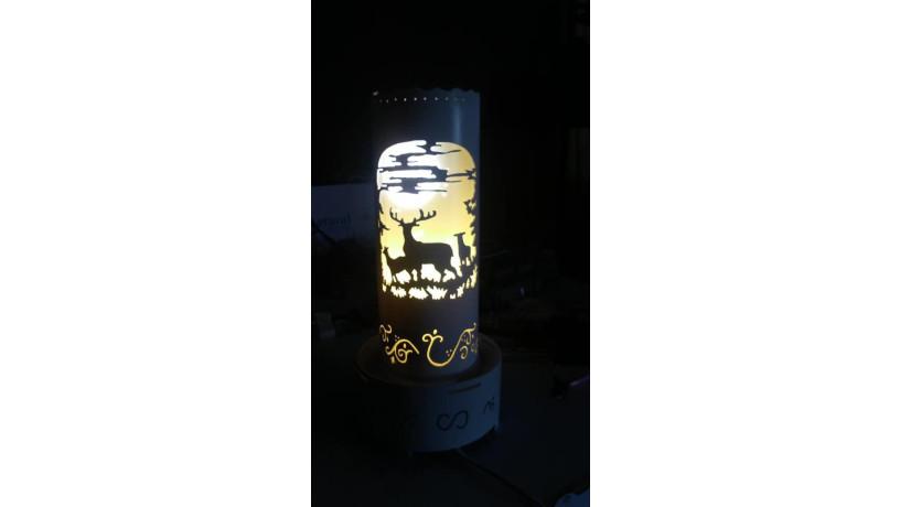 lampara-artesanal-estilo-bosque-fauna-big-2