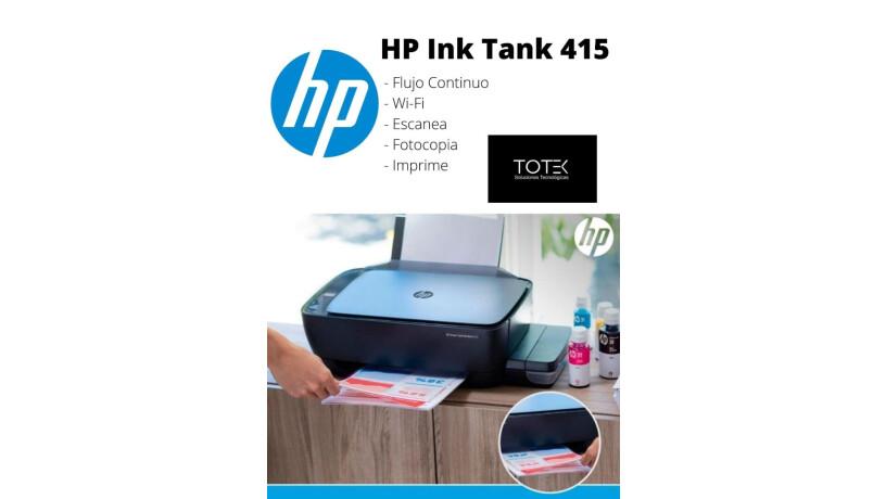 impresoras-hp-de-flujo-continuo-big-1
