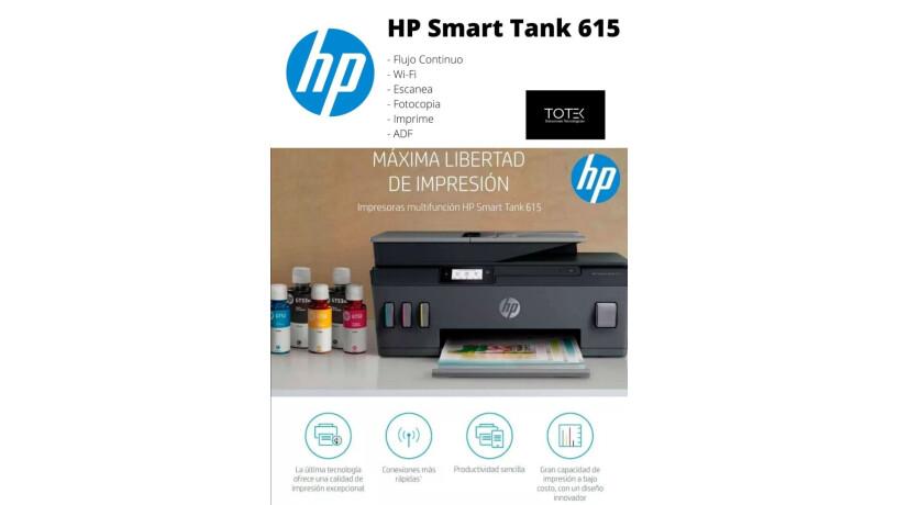 impresoras-hp-de-flujo-continuo-big-0