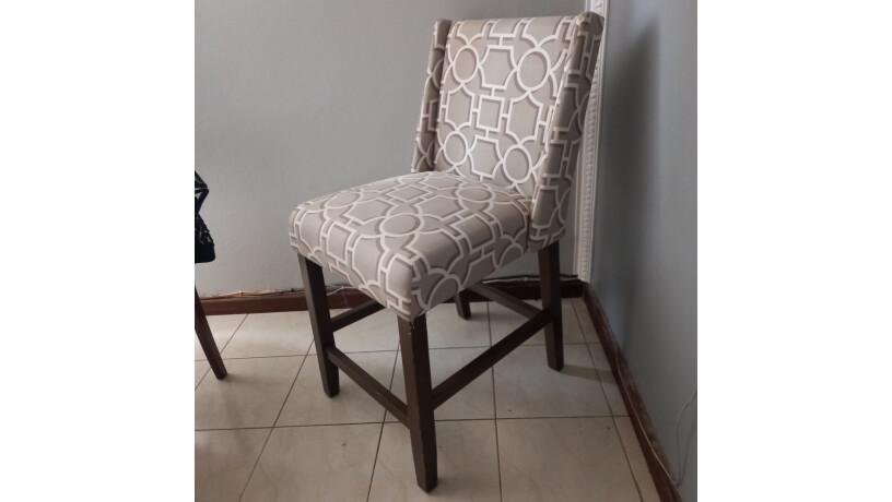 silla-para-sala-o-comedor-big-0