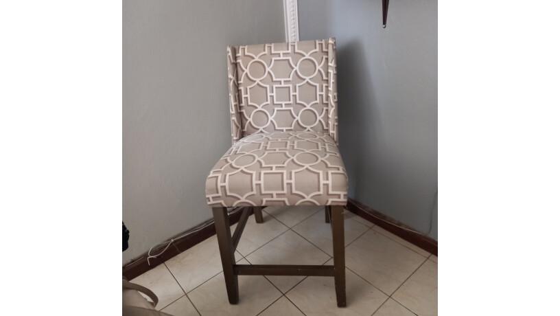 silla-para-sala-o-comedor-big-1