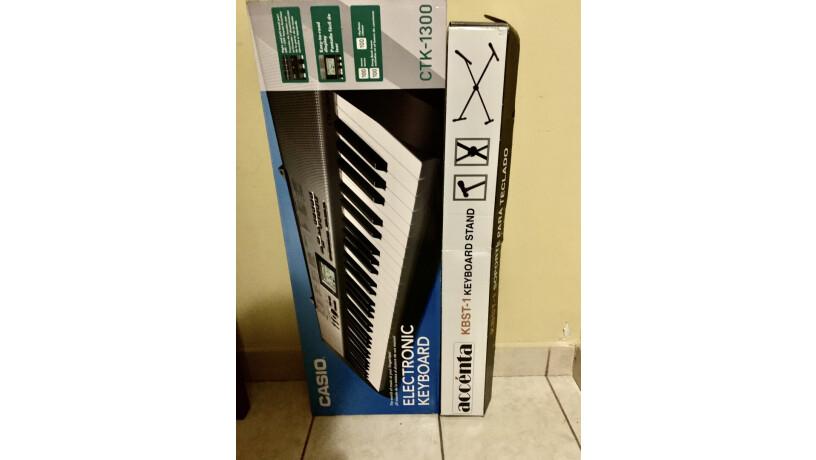teclado-big-0