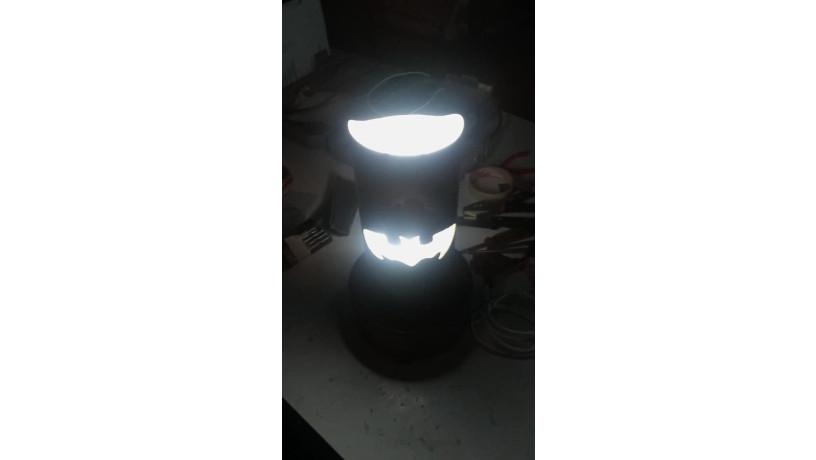 lampara-artesanal-estilo-batman-big-2
