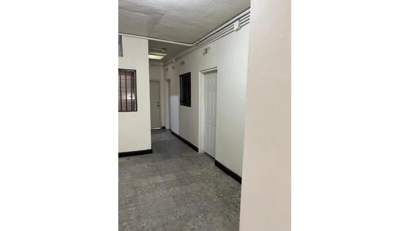 locales-en-2do-y-3er-piso-en-comayaguela-big-3