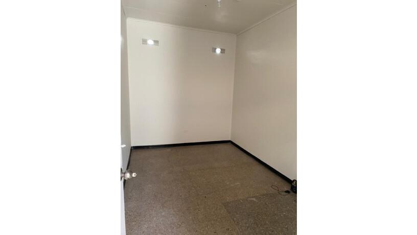 locales-en-2do-y-3er-piso-en-comayaguela-big-1