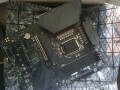 motherboard-msi-mpg-z490-gaming-plus-small-2