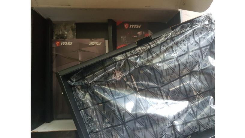 motherboard-msi-mpg-z490-gaming-plus-big-3