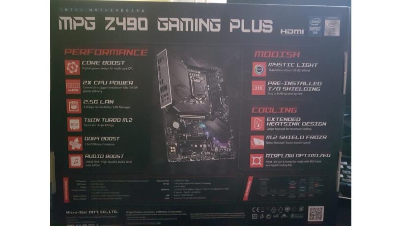 motherboard-msi-mpg-z490-gaming-plus-big-1