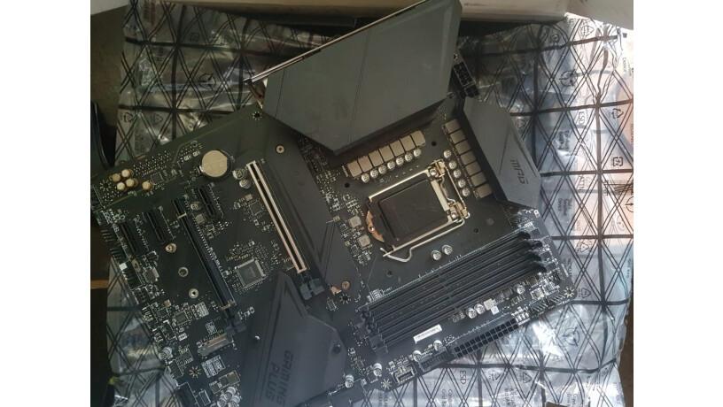 motherboard-msi-mpg-z490-gaming-plus-big-2